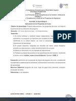 JAT_8.doc.docx