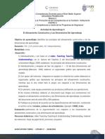 JAT_6.doc.docx