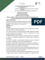 JAT_11.doc.docx