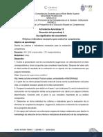 JAT_12.doc.docx
