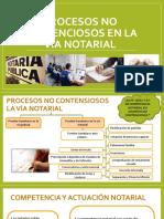 40174_7000064386_09-17-2019_145501_pm_PARTE_1-PRIMEROS_PROCESOS_NO_CONTENCIOSOS.
