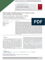 1 (19).pdf