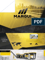 catalogo margui
