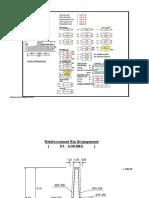 Retaining_Wall Godang.pdf