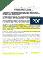 Lectura 1 Extractivismo.docx