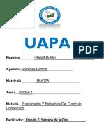 Tarea-1-de-Fundamento-y-Estructura-Del-Curriculo-Dominicano edward.docx