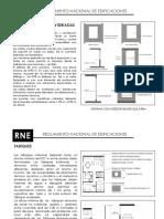 248000612-RNE-ILUSTRADO.pdf