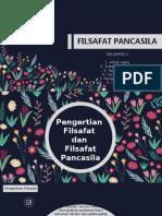filsafat pancasila.pptx