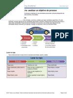 1.1.3.8 Lab - Analyze a Process