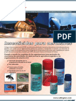 Brochure Aircraftinsecticides Spanish