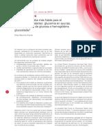 P6.pdf