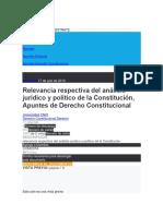 Apuntes de Derecho constitucional.docx