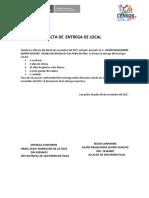 ACTA DE  ENTREGA DE LOCAL.docx