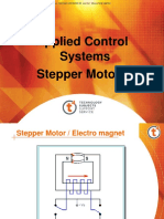 Stepper Motor.ppt