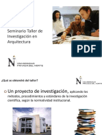 001MATERIAL SESION 1.pdf