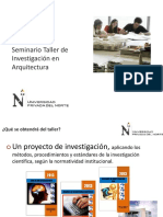 002MATERIAL SESION 2.pdf