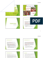 101-Chapter 4.pdf