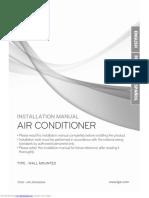 air_conditioner.pdf