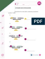 Ecuaciones 5to basico.pdf
