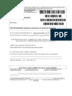 NOTIFICACION d.docx