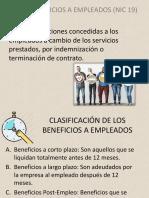 Analisis Financiero - Cap. 3 (19-23) (1)