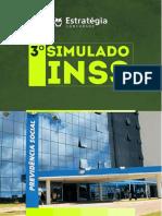 3º-Simulado-INSS