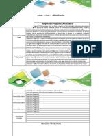 Anexo 1_Fase 2 - Planificación