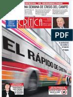 Evista Critica Nro 76
