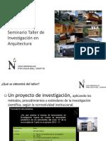 003MATERIAL SESION 4.pdf