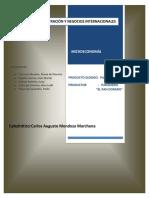 Trabajo_de_investigacion_modelo.docx