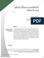 7b21f7f59cc3f44c80d54055a8f8bb7e3e0e.pdf