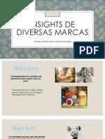 Insights-de-diversas-marcas.pptx