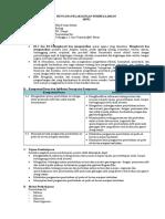 RPP 4.doc