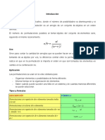 Introducción.pdf