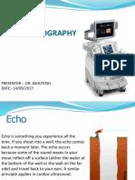 basicechocardiography-170913182344