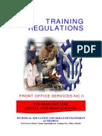 Front-Office-NC-II-–-55-daaaays.pdf