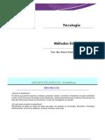 SESIÓNTAV1_ME.pdf