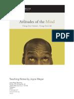 download(1)(1)(1).pdf