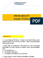 Supporting Problem _ Probabbility Part 2