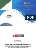 DM  MINSA 2015.pdf