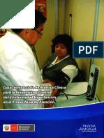 2826 guia hipertensia arterial MINSA.pdf
