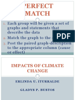climate change report-PPT.pptx