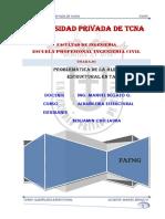 170050069-INFORME-DE-ALBANILERIA-ESTRUCTURAL.pdf