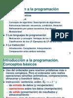 Tema6 [Autoguardado].ppt