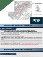 Manual y Flujo PDF