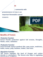 20567_Forest and Water Resources