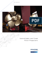 pitch-propellers_mp-04-14.pdf