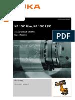 Spez_KR_1000_titan_es.pdf