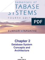 DBMS U1-Chap02.pdf