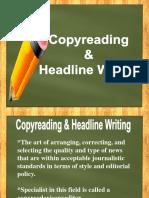 139554537-Copy-Reading-Headline-Writing-PPT-ppt.ppt